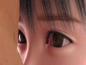 Image Sexo 3D – Hentai