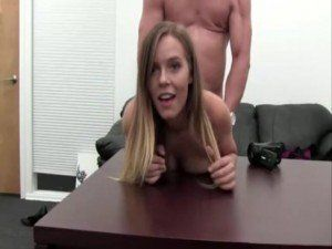 Image Sexo na entrevista de emprego