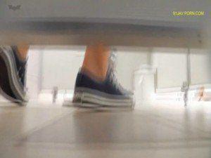 Image Caiu na net foda no banheiro da faculdade