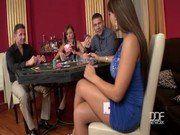 Sexo no casino