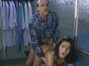 Filme porno completo de capitão metendo na soldada