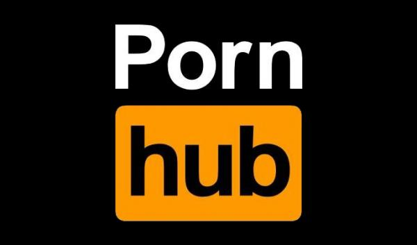 Category Pornhub