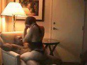 Image Levou o amante pra casa do marido