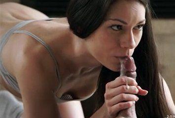 Sexo apaixonante – Porno para mulheres