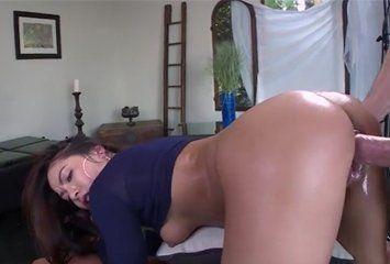 Sexo entre vizinhos
