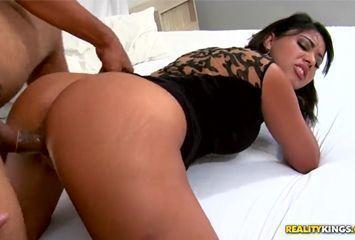 Porno brasil com morena boazuda